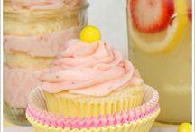 Yummy things:)