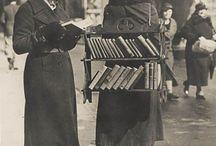 wanderbibliotheken