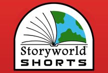 Storyworld Shorts