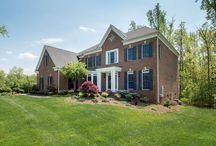 Kim Kroner Real Estate - Open Houses in Northern Virginia