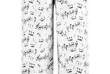 Müzik #giyim#aksesuar
