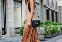 Outfits que molan