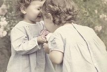 i want twins