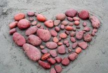 ●&|hearts●