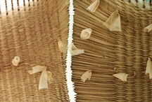 Textiles Q3 - Weaving / Weaving related pins