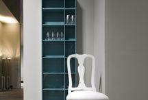 cabinets.shelves.etc.