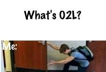 O2l!!❤️❤️ / O2l!!!❤️❤️❤️