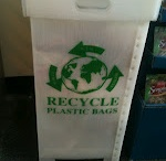 Environmentally Friendly  / by Green Lifestyle Changes