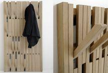 Kreatives aus Holz
