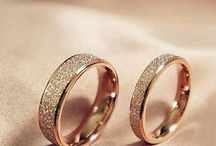 ♡ Weddingring