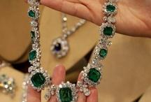 elizabeth taylor jewellry