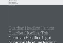Design_Brand Manual Guidelines