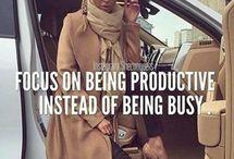 #Girlboss Quotes & Inspiration