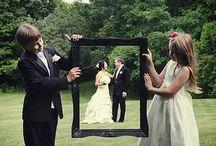 идеи для семейного фото