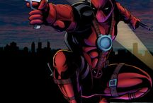 deadpool xdd
