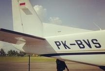 I ❤ Aviation