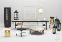 RIV EvV - tafels