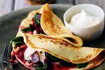 Food-Beetroot recipe