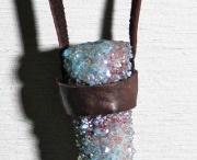 jewelry ;) / by Emily Pham
