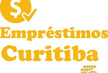 Empréstimos / Niponcred Empréstimos em Curitiba