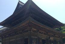Kamakura Kenchouji / 北鎌倉 建長寺