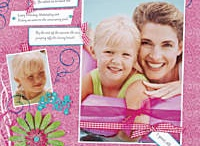 Scrapbooks and Memory keepers / scrapbook pages and ideas, sketches, inspiring words to include in scrapbooks, ideas for saving memories for your family