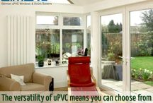 Dimex uPVC Windows & Doors / You COMPARE…. but NOT APPLE with PEAR…. offcourse from distance all uPVC Windows are alike but as you come nearer you will be the difference such as cheap & Rich Formulation in their appearance, sturdiness, welding colors, in their functions with good & bad hardware. A good window with Dimex Profile always speaks for itself ….   www.dimex.in