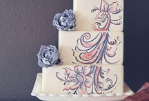 cake decoration ideas