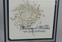 delicate designs embossing folder
