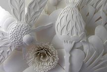 creating- paper etc. / by pam garrison