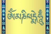 symbole pomyślności