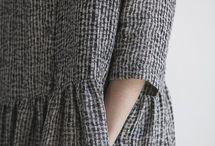 textiel/textile