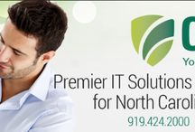 Computer Service Partners / Are you searching for IT companies in Raleigh NC? CSP, Inc is a top rated IT company in Raleigh. Call us now at 919.424.2000 for more details.