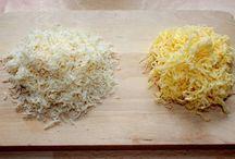 sajtszósz