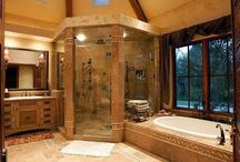 Awesome Rooms / Outstanding Room and Spaces