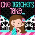 Blogs:  4th & 5th Grade / by Jenifer Stewart