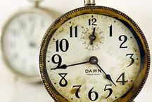 Klok = Wekker - Alarm Clock