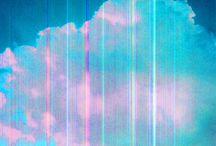 Cloud gang