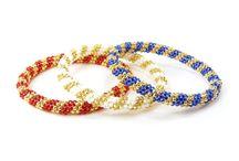 creazione di gioielli