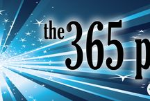 The 365 Project / To commemorate the City of Troy's 60th Anniversary in 2015, we will publish a different story each day that highlights a person, discovery, or event that occurred locally, regionally, nationally, or even globally between 1955 and 2015. We invite you to read and comment on the stories. Your suggestions for topics are also welcome and can be posted on www.facebook.com/TroyHistoricVillage or send them to the 365 Story Editor at ed@thvmail.org.