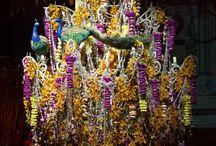 Indian Wedding in Italy #vincenzodascanio / Indian Wedding in Italy #vincenzodascanio