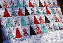 I love quilts<3