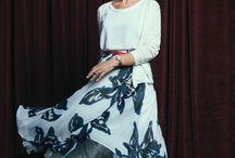 Fashion Helen