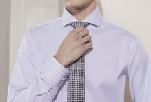 Seidensticker Men's Shirts SS18 / Men Shirts New Collection