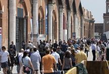 Event Village - ACWS Venice