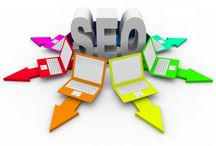 SEO Company in Hyderabad / If you're looking for SEO company that gets you fast results at an affordable price, there is Best option: http://www.yourseoservices.com/.