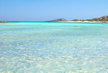 Beautiful Crete