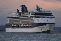 Puerto Rico - constelation Celebrity cruise