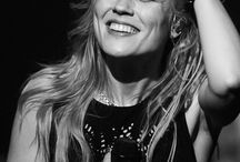 Ilse DeLange / Ilse DeLange, muziek