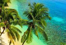 Beta pasti pulang! / my homeland!my fam originally came from Tual, Kei Island, Southeast Moluccas